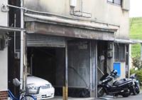 関西、大阪の空き家・長屋も買取売却